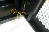 Mini monté sur un mur comprimé alimentation charge armoire avec sortie USB