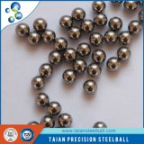 Partes de bicicletas AISI1065-AISI1086 as esferas de aço carbono para o rolamento