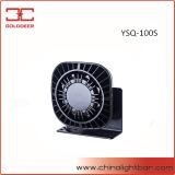 Polizei-elektronische Sirene-Warnungs-lauter Lautsprecher (YSQ-100S)