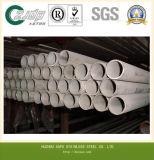 Tubo sin soldadura del acero inoxidable de ASTM A269 310S