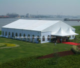 20*50m feuerfestes Montage-Ereignis-Festzelt-Zelt für Person 1000