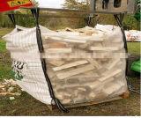 1.0 мешок провентилированный тоннами Jumbo для швырка