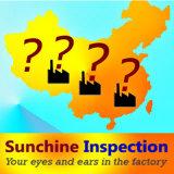 中国のPre-Shipmentの点検サービスおよびPreofessionalの品質の小切手サービス