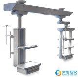 ISO/Ceの病院装置の手術室の乾湿両方の医学のペンダント