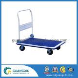 PH150 lourd chariot plate-forme de main de capacité de charge