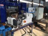 Única máquina de Extrudie do parafuso para o uso do laboratório (PCS30)