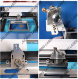 Engraver portatile del laser 300mm*200mm per industria di pubblicità
