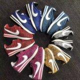 Des enfants/de marque de chaussures pour enfants, les enfants/Kids chaussures de sport, chaussures de course3000paires