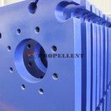 Intercambiador de calor de la placa y bastidor de fabricante, con el mejor precio