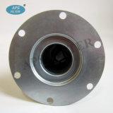 Luft-Trennzeichen-Filter 1625165726 für APS-Kompressor-Teile