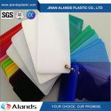 Het AcrylBlad van het pmma- Plexiglas met de Concurrerende Hete Verkoop van de Prijs