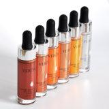 Highlighter líquido impermeable del color de Veronni 6 de la buena calidad
