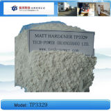 Revestimento a pó físico externo Matt Endurecedor Tp3329