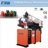 Até 30L de plástico automático pode fazer máquina