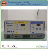 General Surgery Fn 200b High Frequency Electrosurgical Unit를 위해