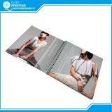 L'indice analitico tagliante di abitudine cataloga la stampa del catalogo