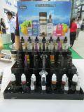 Yumpor E-Flüssigkeit Hersteller bestes verkaufenVaping Ejuice Eliquids (freie Probe erhältlich)