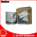 Cummins Diesel Generator Piston для Nt855, Kta19, Kta38, Kta50