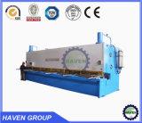 macchina di taglio idraulica 8X3200 con CE