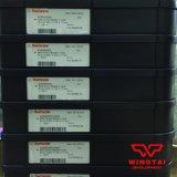 100% della Svizzera MDC calibri per applicazioni di vernici in bobine per la stampatrice