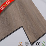 Factory of halls Homogenous Vinyl Flooring Cheap Price