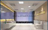 110W het LEIDENE Lichte LEIDENE PF>0.75 Van uitstekende kwaliteit van het Plafond Licht van het Comité met de Goedkeuring van Ce RoHS