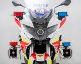 Senken 30W 12V Polizei fährt Lautsprecher