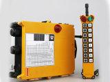 Bester verkaufenTelecrane drahtloser Fernsteuerungsrelais-Schalter F21-16D