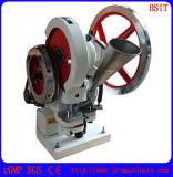 Appuyez sur TDP-6 Manuel de la machine de la capacité du modèle 5000pcs/h