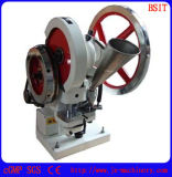Tdp-6出版物機械手動モデル容量5000PCS/H