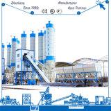 Automatische Stationaire Concrete Installatie 180m3/H