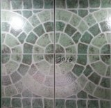 2.3$/M2 Glazed Ceramic Floor Tiles (3213)