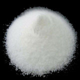 Alimentação diretamente da fábrica hidrossulfito de sódio/Ditionito de sódio Shs 88%