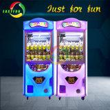 Shopping Mall Toy Machine Griffe de grue