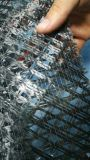 Net van de Stof van +45/90/45 Graad 175GSM Multiaxial (Polyester)