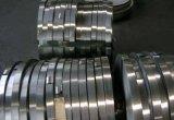 Zink-Beschichtung-kaltgewalzter galvanisierter Stahlstreifen