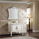 PVC浴室Cabinet/PVCの浴室の虚栄心(KD-6019)