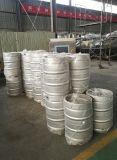 500L 1000L 1500L 2000L 3000L industrielle Bierbrauen-Geräten-Bier-Maschine für das Fertigkeit-Bierbrauen