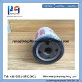 Filtro de carro grossista original do filtro de óleo LF125