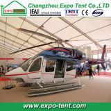 Tente de grand événement de 15X30m avec cadre en aluminium