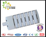 2017 Rue lumière LED économique 180W, lampe LED du capteur de lumière du jour de la rue, . LED de la fabrication des feux de route