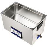 Küche-Gerät-Ultraschallwaschmaschine der Skymen-30L