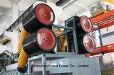 1400kVA 비상 전원 일본 미츠비시 디젤 엔진 발전기 세트