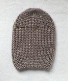 Шлем Beanie способа (JTB228)