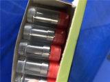De Brandstofinjector van de Pijp van het Type van Dn_SD van de Vervangstukken van de dieselmotor/de Pijp van de Injectie (DN0SD292)