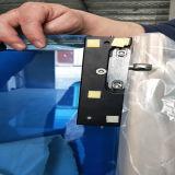 8mm 10mm 12mm porte en verre trempé et le matériel