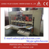 Semi Automatic High Speed Packaging Machine for Carton Box Stitiching