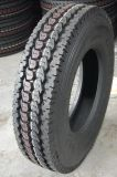 La marca de fábrica del neumático de la tapa 10 de China del neumático 1200r20 de TBR para toda utiliza