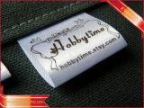Impression des étiquettes personnalisées Faric Imprimer étiquette de vêtement