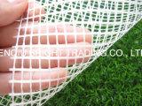 maglia Alcalino-Resistente della vetroresina di 120G/M2 4X4 5X5mm
